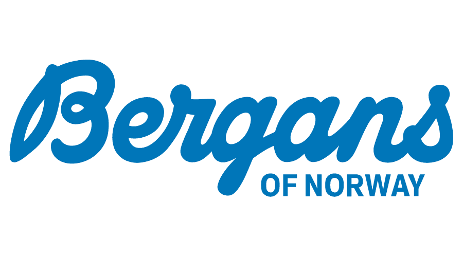Bergans