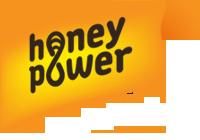 HoneyPower